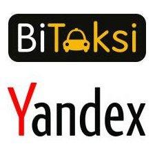 yandex-bitaksi