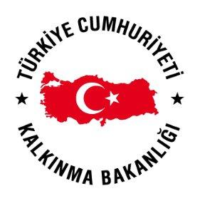 2014-2018 Turkiye Bilgi Toplumu Stratejisi ve Eylem Plani Taslak