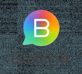 BeamIt-Logo