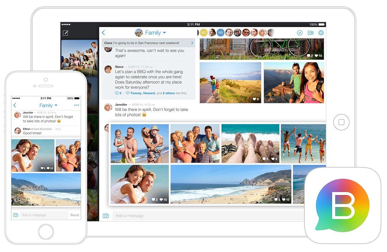 Hero-iPad-and-iPhone1