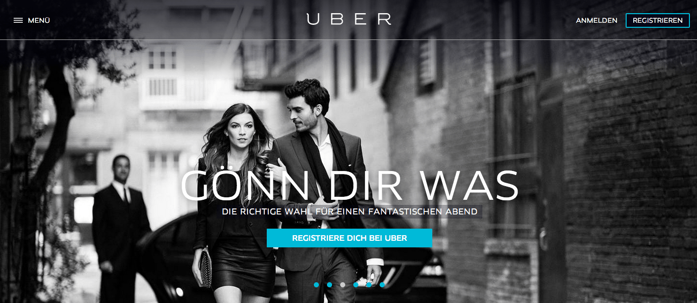 uber-tasarim-ornegi