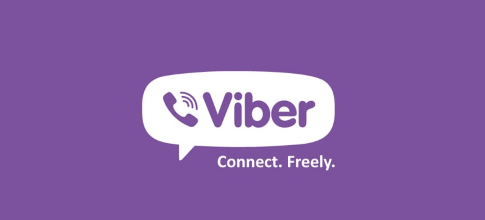 Viber на аву