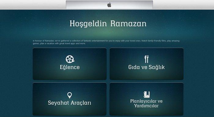 apple-hosgeldin-ramazan