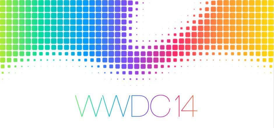 apple-wwdc14
