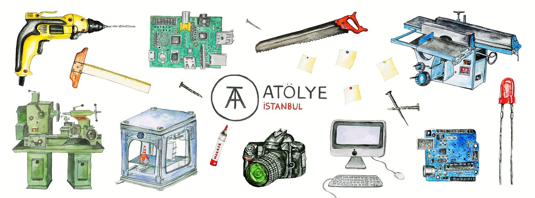 atolye-illustration1