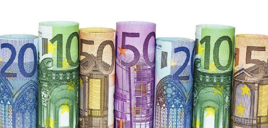 avrupa-para-euro