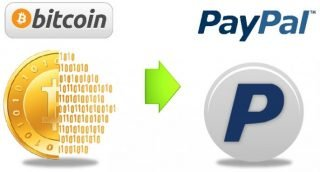 bitcoinminingrobotscom-buy-bitcoin-shares-with-paypal