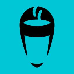 cups-app