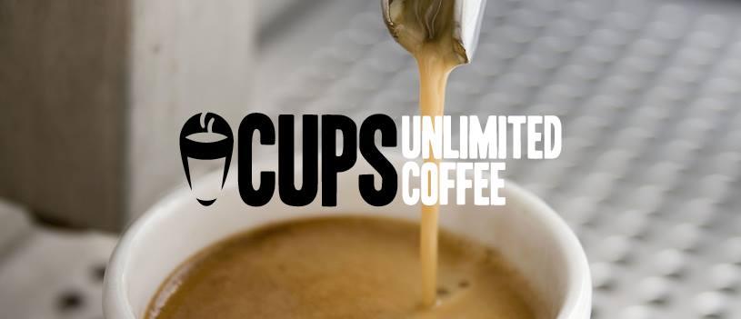 cups-foto