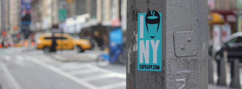 cups-nyc