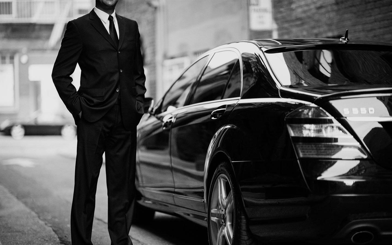 driver-hero-uber