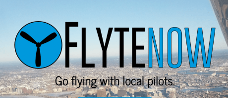 flytenow