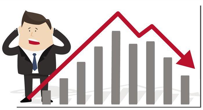 Yeni girişimcilerin en sık yaptıkları 13 hata