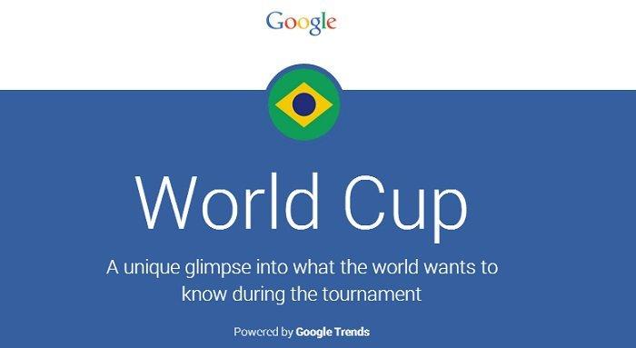 google-trends-w-c