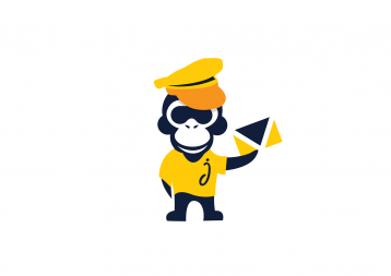 jwebi_logo