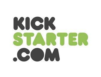 kickstarter.com kitlesel fonlama