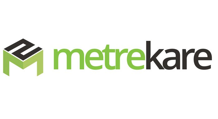 metrekare-thumb