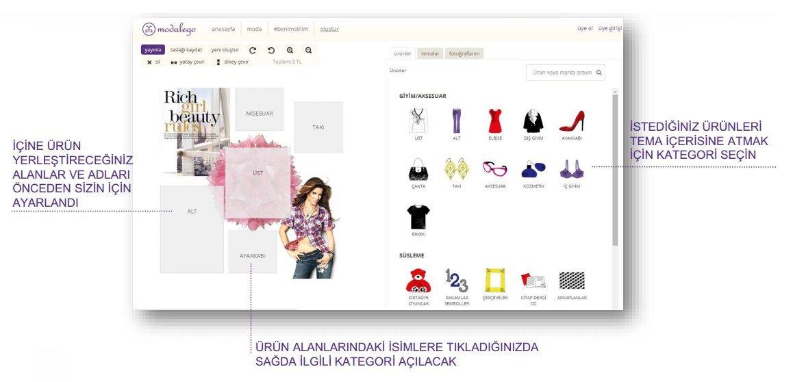 modalego.com stil kombin moda eticaret