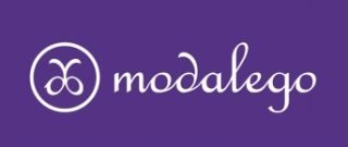 modalego.com