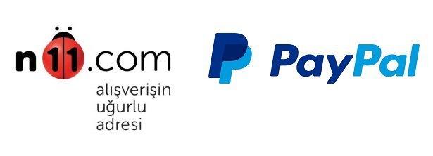 n11-paypal