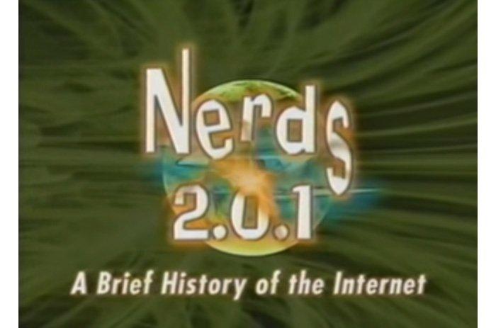 nerds201