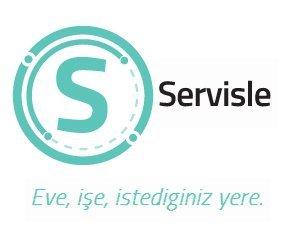 servisle.com servisle ulasim cozumu 4.png
