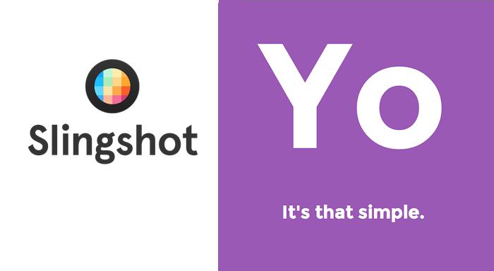 slingshot-yo