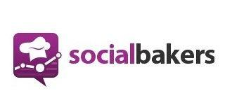 socialbakers-logo