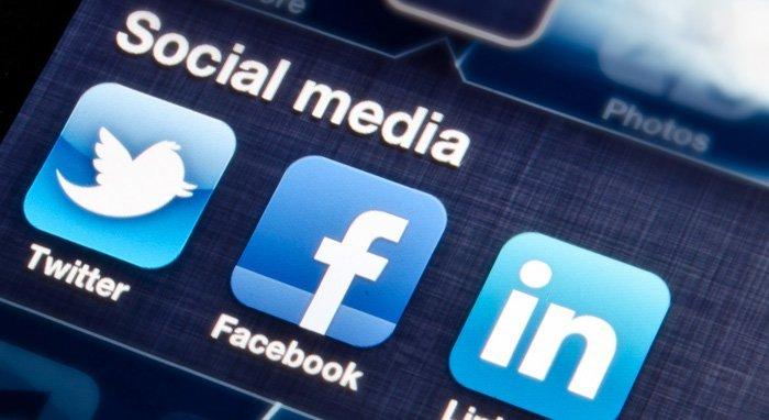 Sosyal medya satışları artırır mı?