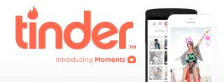 tinder_mements
