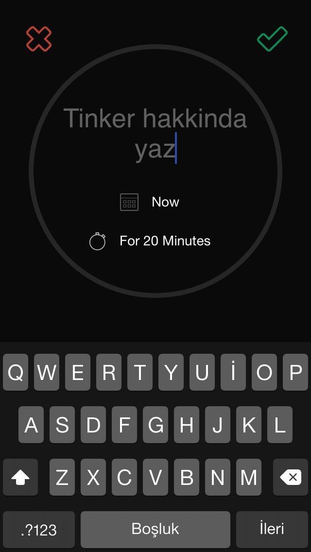tinker-2