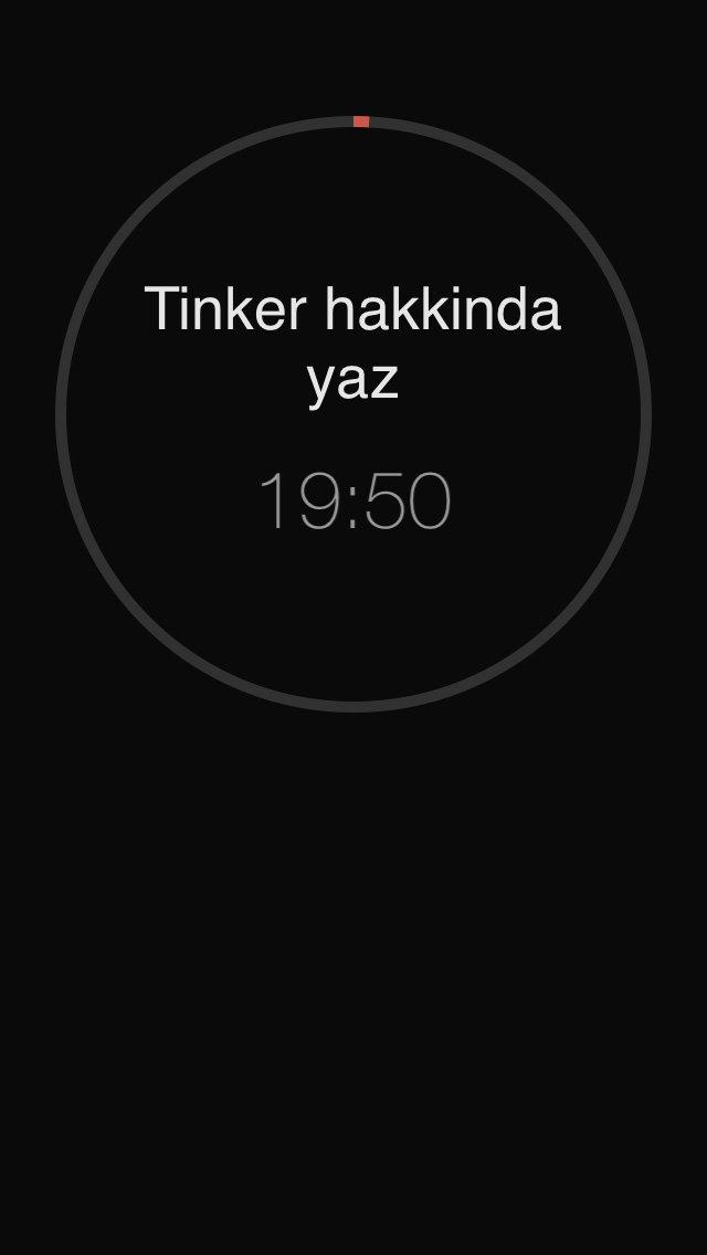 tinker-3