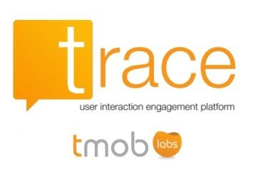tmob trace push notifications anlik bildirim