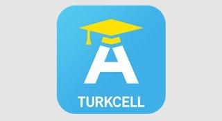 turkcell-akademi-android