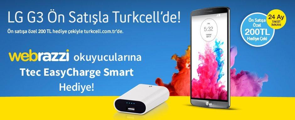 turkcell-lg-g3
