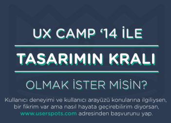 ux-camp14