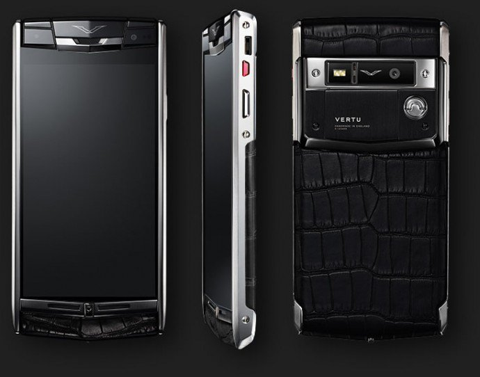 vertu-signature-touch-16-690x542