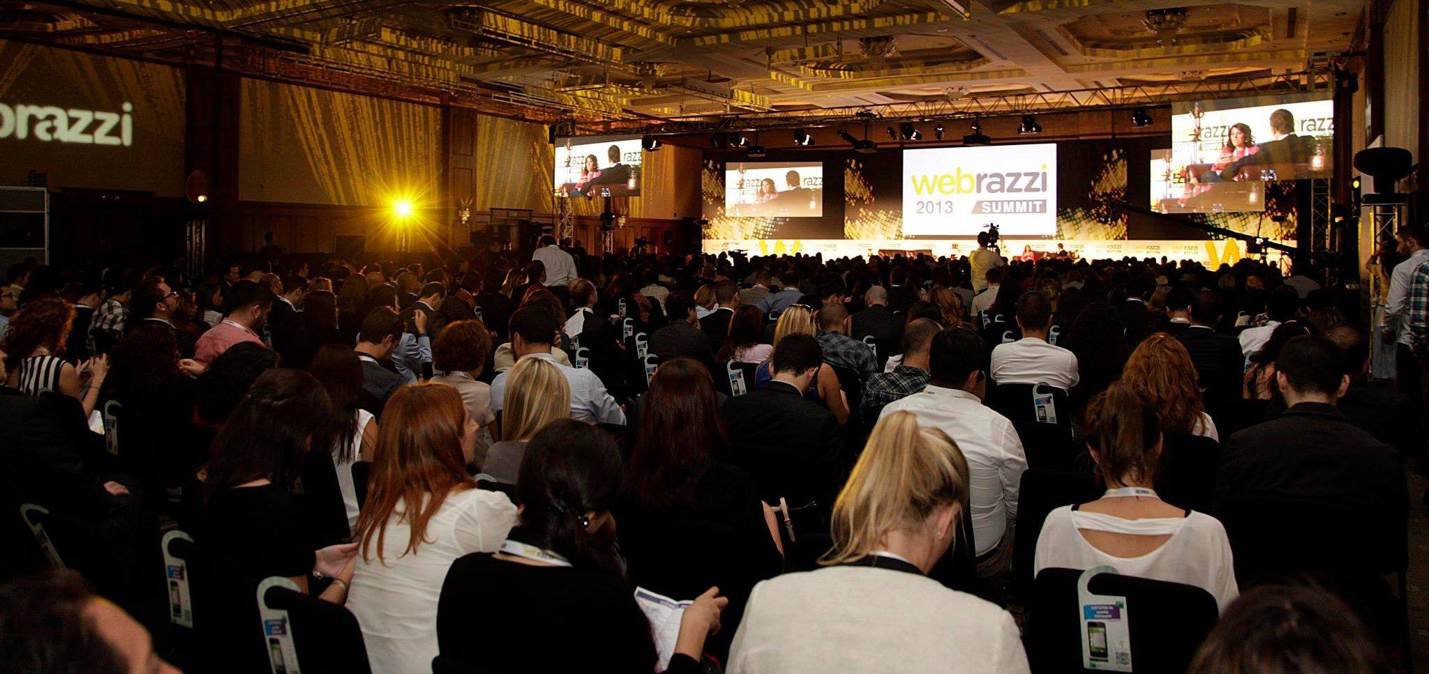 webrazzi-summit-2014