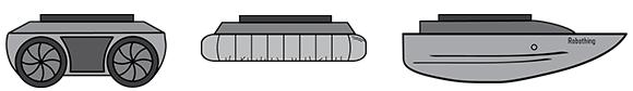 20140717081654-RobotingBaseModels