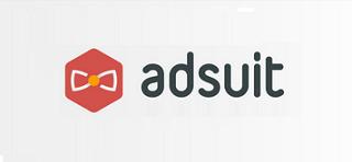 adsuit-logo