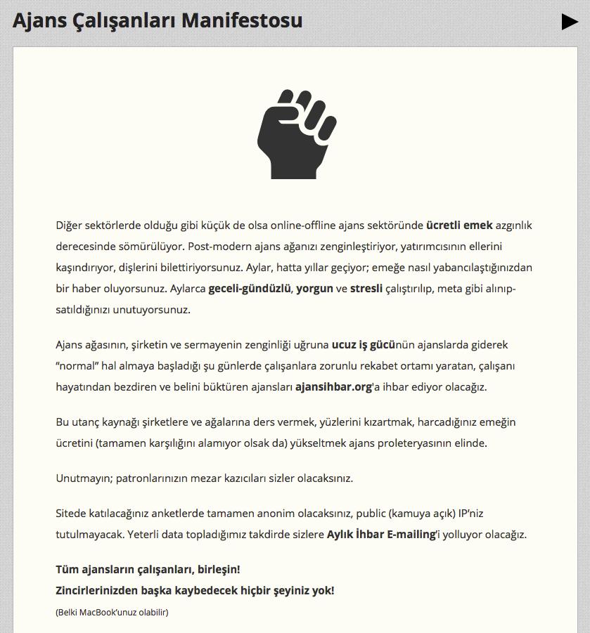 ajans-calisanlari-manifestosu