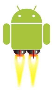 android ios pazar payi rapor isletim sistemi