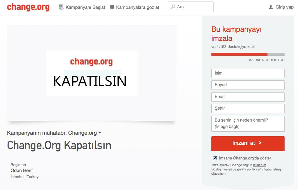 change-org-gorsel-kapatilsin