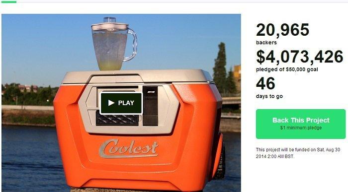 coolest-cooler-4m