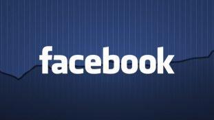 facebook 2014 ikinci ceyrek finansal sonuclari 2