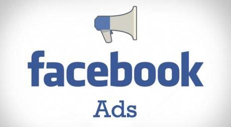 facebook-ads-thumb