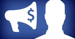 facebook-announce