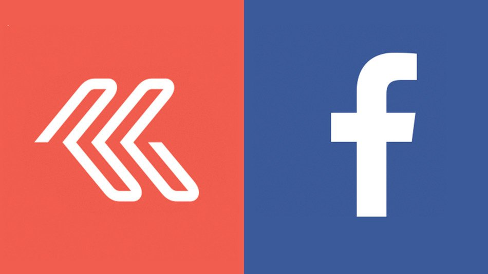 Online www facebook Ephrata National