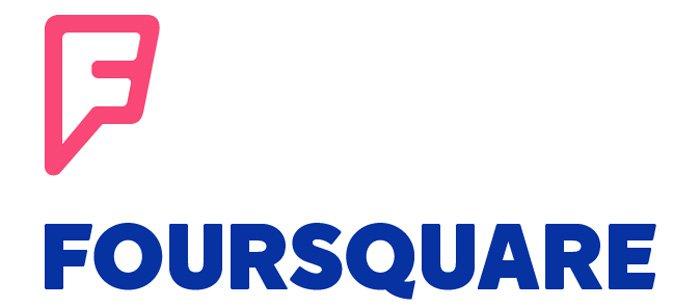 foursuqare-dar