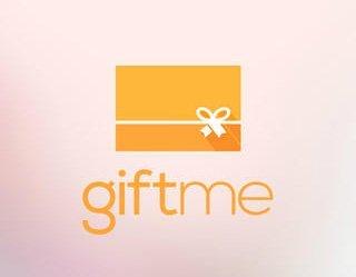 giftme-app